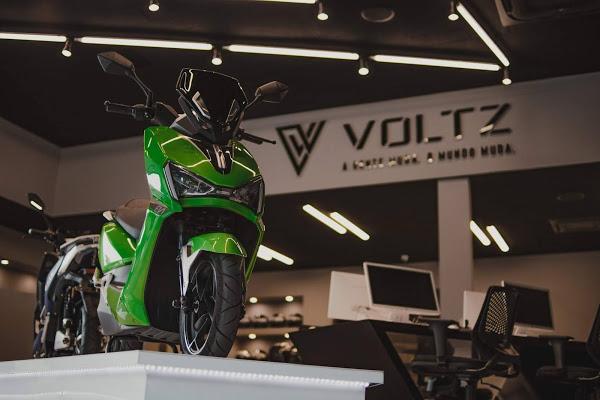 Mercado brasileiro supera 2,5 milhões de carros vendidos