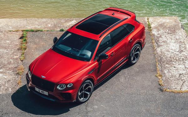 Honda lançará carro autônomo nível 3 no Japão em 2020
