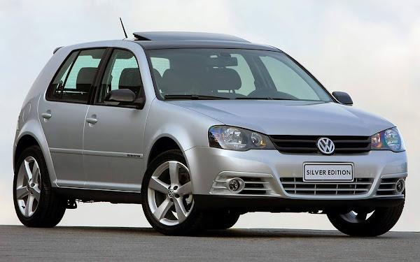 Volkswagen ID3 x Tesla Model 3: comparativo dos elétricos
