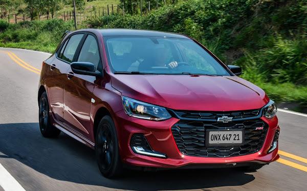 Toyota Yaris 1.6 Turbo de 272 cv agrada em testes no Japão