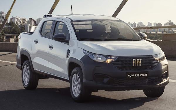 Citroën C4 Cactus Rip Curl 2022: fotos, preços e detalhes