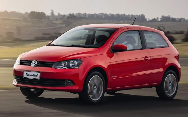 Média diária de vendas de motos supera 5.100 unidades em maio