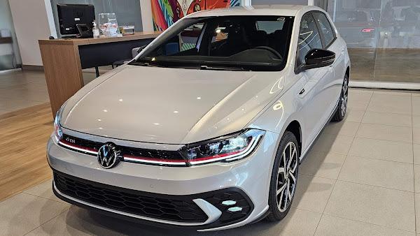 BMW quer custo de produção 25% menor para competir com VW e Tesla